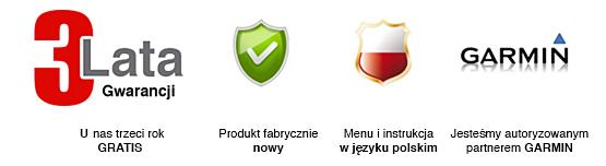 http://www.abcgps.pl/_var/edytor/belka_garmin_abc.jpg