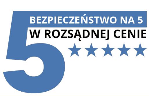 BabySafe Westie 2.0 bestsellser