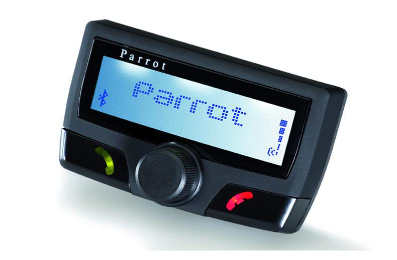 wyprzeda parrot ck3100 lcd tania dla kierowcy sklep. Black Bedroom Furniture Sets. Home Design Ideas