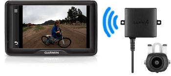 backup-camera/ fot. buy-garmin.com