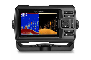 Garmin Striker 5cv [010-01552-01]