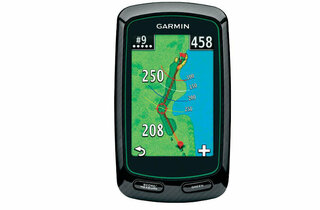 Garmin Golf Approach G6 010-01036-01