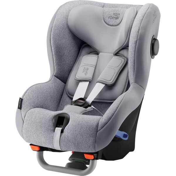 Britax Max-Way Plus 9-25 kg