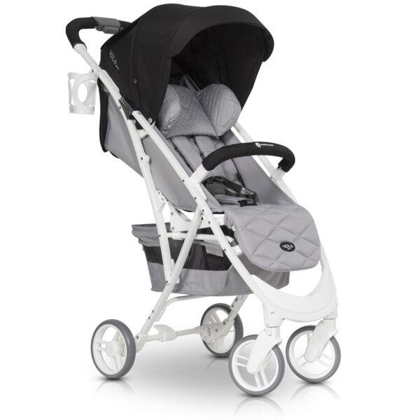 Wózek Euro-Cart Volt Pro