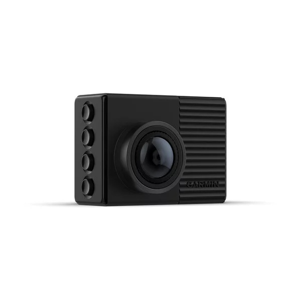 Garmin DashCam 66W [010-02231-15]