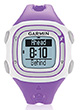 Zegarek do biegania Garmin Forerunner 10