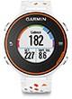 Zegarek z GPS Garmin Forerunner 220