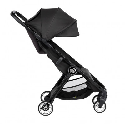 Baby Jogger City Tour Double nowosc