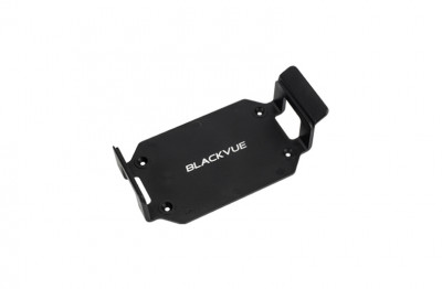 Adapter BlackVue Power Magic Battery Pack B-112