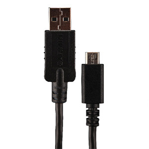 Garmin Kabel micro-USB [010-11478-01]
