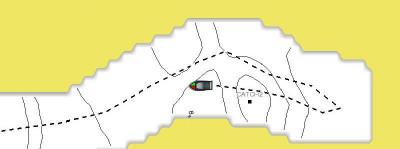 Funkcja Garmin Striker Plus 7cv z przetwornikiem GT20-TM [010-01873-01]
