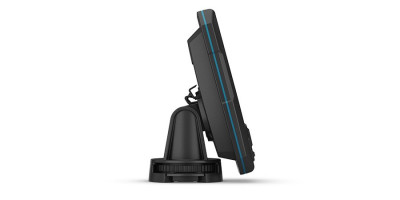 Funkcja Garmin Striker Vivid 4cv z przetwornikiem GT20-TM [010-02550-01]