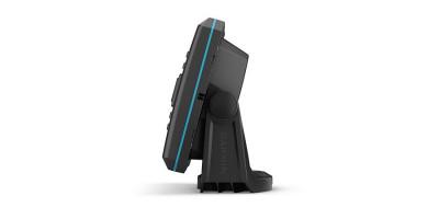 Garmin Striker Vivid 9sv z przetwornikiem GT52-TM [010-02554-01] cecha
